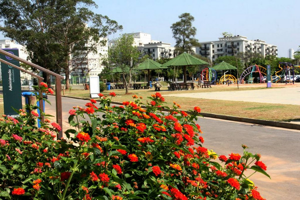 Governo de SP abre consulta pública para concessão de parques da capital