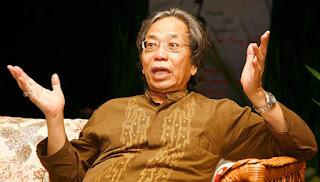 Beberapa Data Penistaan Agama Oleh Jalaluddin Rakhmat, Dkk