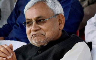 nitish-disappoint-opposition