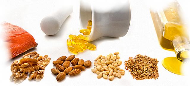 Graisses saturées et insaturées leurs rôle dans notre corps