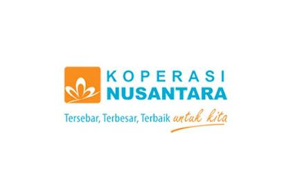 Lowongan Kerja Koperasi Nusantara Pekanbaru April 2019
