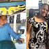 Isang Tricycle Driver na Ina, Hinangaan ng Marami Dahil Naitaguyod sa Pag-aaral ang mga Anak!