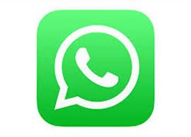 أفضل التطبيقات المجانية الخاصة بالهواتف المحمولة