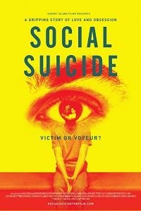 Watch Social Suicide Online Free in HD