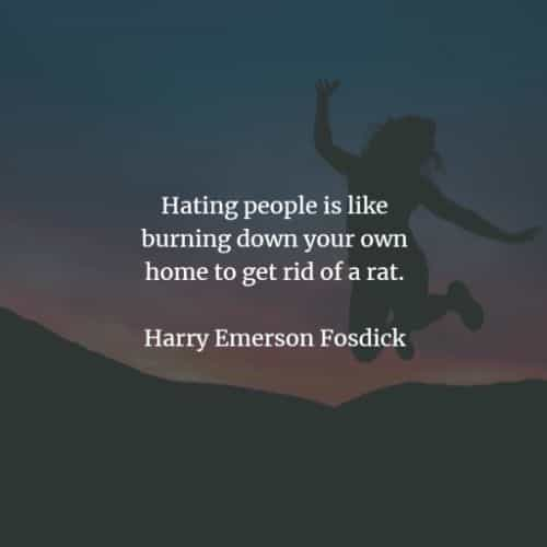 Short funny quotes about life that will make you laugh