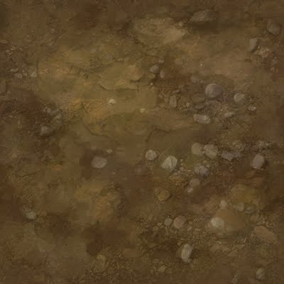 dirt texture game - photo #20