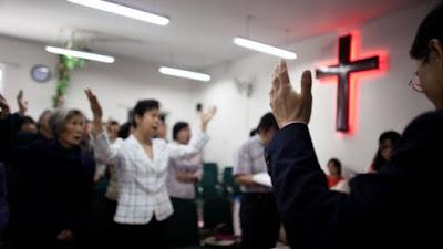 国保警察辞职信耶稣