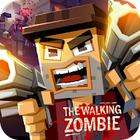 The walking zombie: Dead city v2.55