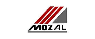 Vaga Para Analista Financeiro-MOZAL