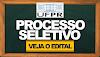 Novo Processo seletivo UFPR para Mestrado e Doutorado em Educação para 2022