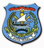Logo / Lambang Kota Tegal