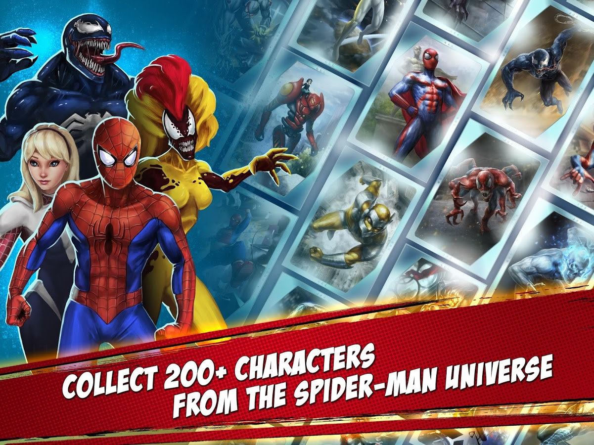 spider-man-unlimited-game-v2.1.5a-apk-free-download