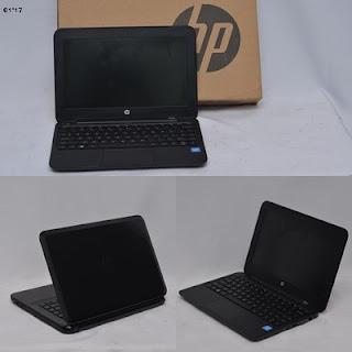 HP 14-d014au