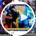 BBNaija S6: Videos From The Second Shine Ya Eye Saturday Night Party With Dj Nana