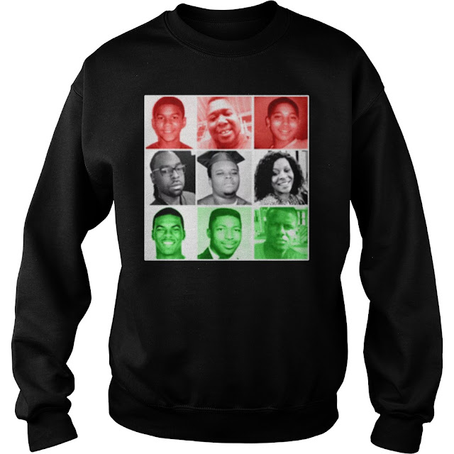 Ed Reed Hall of Fame Hoodie, Ed Reed Hall of Fame Sweatshirt, Ed Reed Hall of Fame Sweater, Ed Reed Hall of Fame Shirts