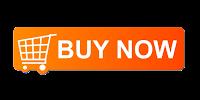 poco x3 pro buy now