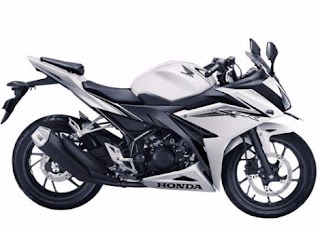 Rekomendasi Oli Untuk Motor Honda All New CBR 150R