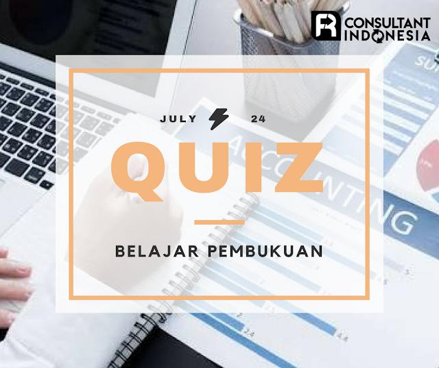 quiz-belajar-pembukuan