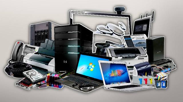 Cara Mengatasi Laptop Lemot Dijamin 100%Berhasil!