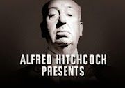 40 años sin Alfred Hitchcock: 8 películas fundamentales para disfrutar su cine