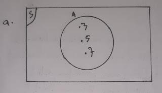 jawaban matematika kelas 7 semester 1 halaman 130