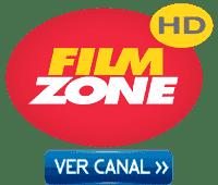 The Film Zone trasmision en directo emite aquellas películas memorables de los años 70, 80, 90.