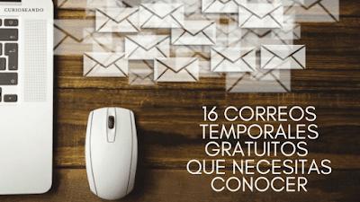 16-correos-temporales-gratuitos-que-necesitas-conocer