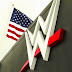WWE planejando mais combates na vibe cinemática?