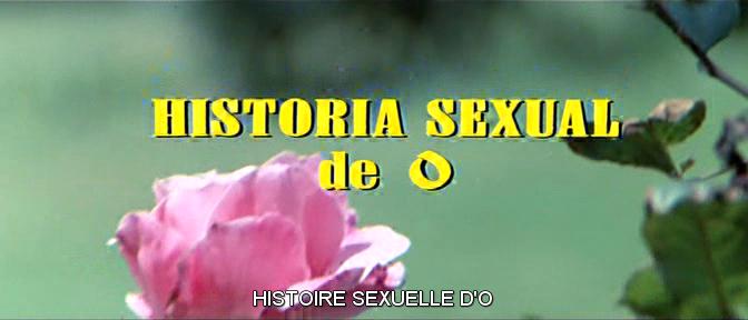 image Marie liljedahl eugenie historia de una perversion