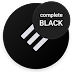 Swift Black Substratum Theme patched apk v23.8 [Latest]