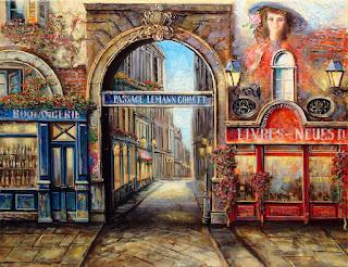 paisajes-pinturas-coloniales