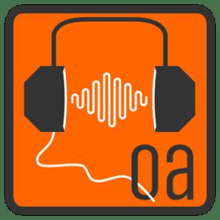 تحسين جودة الصوتيات من خلال ازالة الضجيج