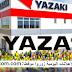 شركة يازاكي تشغيل 100 عامل وعاملة انتاج بمجال السيارات بمدينة مكناس