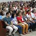 Forania do Vale do Piancó está realizando Retiro Missionário