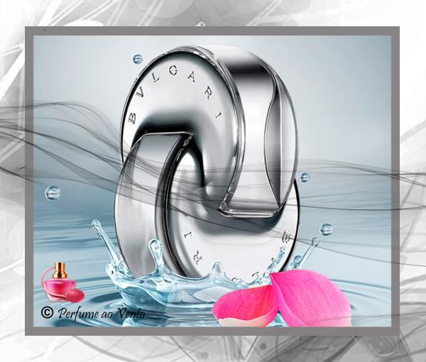 4a0bd2de6ca0e Perfume OMNIA CRYSTALLINE Eau De Toilette - EDT - Bvlgari   069 ...