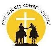 Wise County Cowboy Church