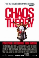 Watch Chaos Theory (2008) Megavideo Movie Online
