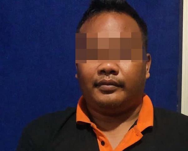 BC Batam dan Mabes Polri Amankan Puluhan Ribu Butir Ekstasi Asal Malaysia