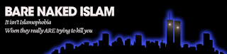 https://barenakedislam.com/2020/07/29/germany-african-muslim-gang-attacks-german-guy-german-guy-gets-arrested/