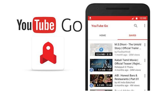 Tips Nonton Youtube Dengan Lancar