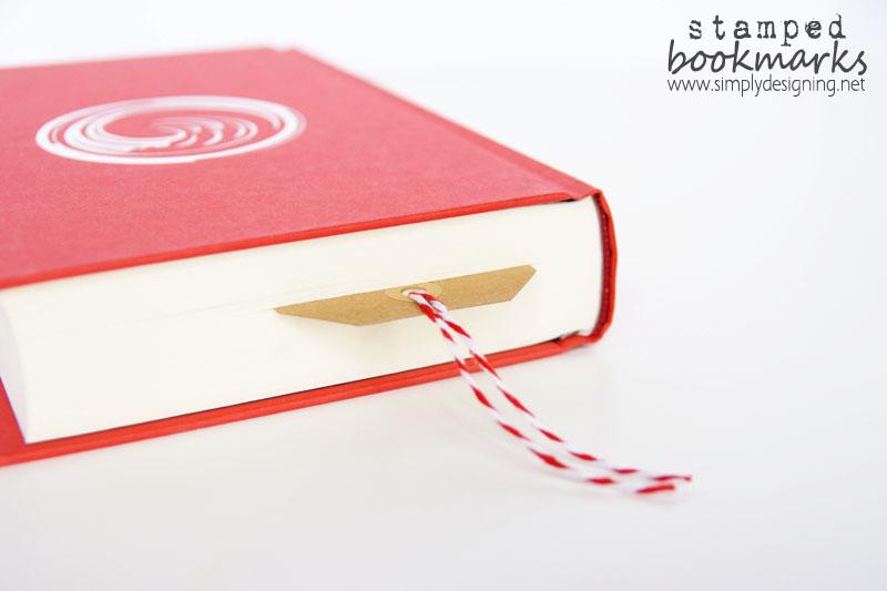 DIY Bookmarks   cheap diy bookmarks   #washitape #washi #crafts #duckcrafttape