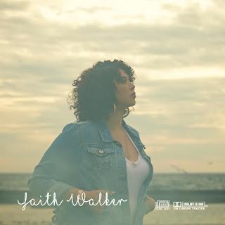 Faith Walker - Self Titled LP & Aint' Ez Video