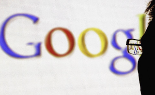 Google Could Face A $9bn EU Fine For Rigging Search Results In Its Favour