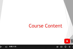 2020 YouTube Masterclass - Complete Guide to YouTube Success