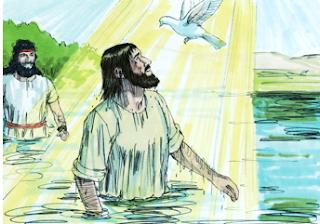 https://www.biblefunforkids.com/2012/10/jesus-is-tempted.html