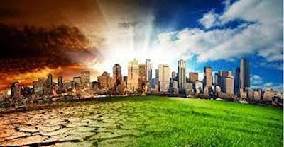 Alterações-climaticas-poderão-causar-sofrimento