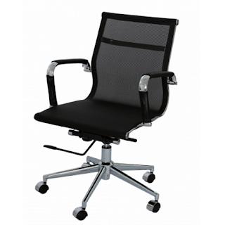 comprar cadeira de design preço mais barato, cadeiras baratas, comprar cadeira direto do fabricante, cadeira direto do fornecedor