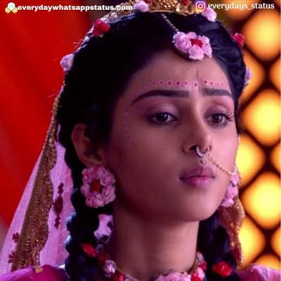 radha ramana | Latest 120+ Radha Krishna HD Images With Quotes | Everyday Whatsapp Status
