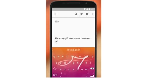 Aplikasi Android yang Tidak Boleh Dihapus