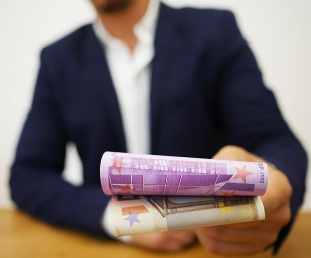 best business loans tough financial times company loan